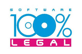 licencias software 100% legal Coruña